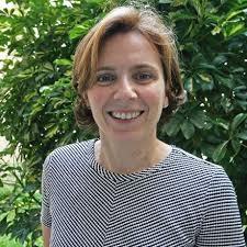 Ana Malvido