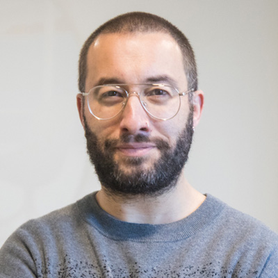 David Graña